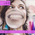 10 Dinge, die Plus-Size-Ladys nicht hören wollen