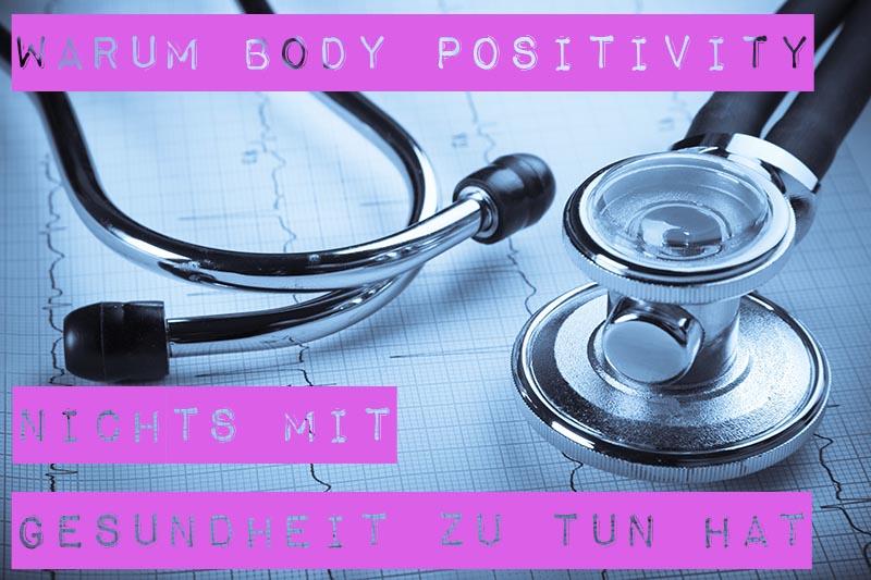 warum-body-positivity-nichts-mit-gesundheit-zu-tun-hat-marshmallow-mädchen-titel