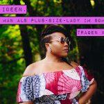 10 Ideen, was man als Plus-Size-Lady im Sommer tragen kann