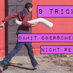 9 Tricks, damit Oberschenkel nicht reiben (Anti-Chafing)