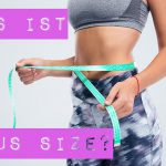 Was ist Plus Size? – Eine Definition