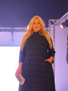 Plus Size Fashion Days 2017