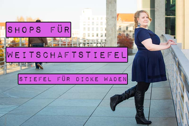 shops f r weitschaftstiefel stiefel f r dicke waden marshmallow m dchen. Black Bedroom Furniture Sets. Home Design Ideas