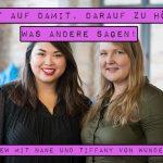 Interview mit Nane und Tiffany von Wundercurves